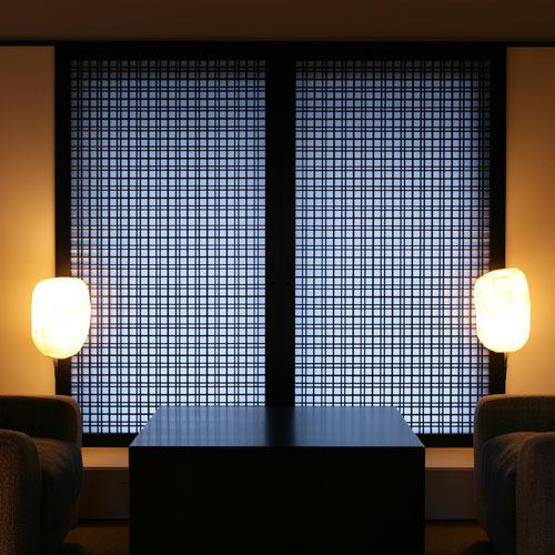 鳴門パークヒルズ ホテルリッジ 関連画像 2枚目 楽天トラベル提供