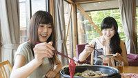 【コテージ 】お部屋にデリバリー 焼肉コース(平日限定)