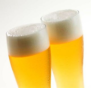 【生ビール付】【朝食・夕食付】1日終わってからの1杯。自分へのご褒美に♪