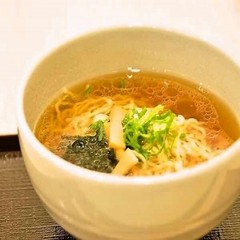 【地元の方歓迎】北海道民限定お得に宿泊プラン♪≪朝食付き≫