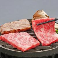 春節旅行応援! 【東館】近江牛の旨さを様々な料理で楽しめる「近江牛会席プレミアム」