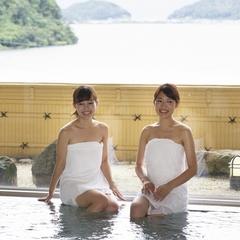 "平日限定最大18%OFF!季節の""京風懐石「匠」"""
