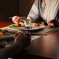 「楽天限定」 【熊本満喫スタンダードコース】 熊本のうまかもんをトコトン食べ尽し 〜外湯入浴券つき〜