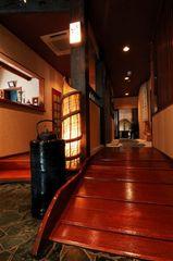 一富士旅館