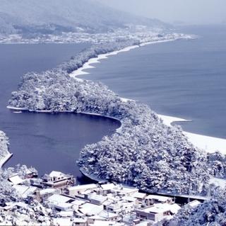 【楽天スーパーSALE】6%OFF【海の京都冬の美食】寒鰤とかにを食す!冬の味覚ぶりしゃぶ会席