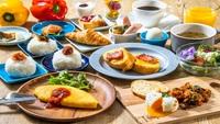 【期間限定】【スーペリアツイン バーゲンセール】【朝食付】博多東急REIホテル