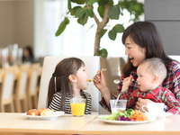 【売れ筋No.1】☆毎朝ホテルで焼きあげたパン&スープ&サラダ☆カフェスタイル朝食付きプラン