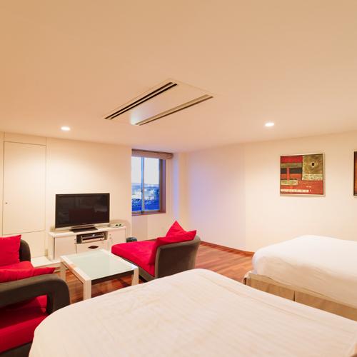 Villa Terrace Omura Hotels & Resorts, Ōmura