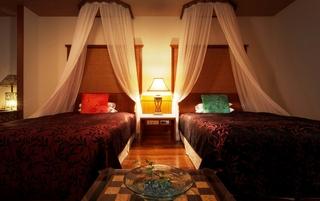 客室付き展望風呂で温泉をひとり占め♪【のんびりひとり旅プラン】