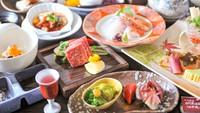 【春夏旅セール】源泉かけ流しを堪能して、熊本(肥後)の味を食す!〜椿会席プラン〜