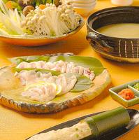 【朝夕2食セット/人数分】夕食で使える5000円食事券セットプラン 〜男女別天然温泉「飛鳥の湯」〜♪