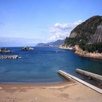 夏休み 舟盛りプラン