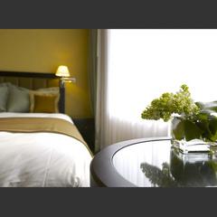 【Bed & Breakfast】 朝食付き/ビジネスプラン【美味旬旅】