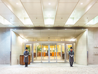 ◆期間限定タイムセール◆【早期割60 Room Only】 60日前までの早期予約 素泊まりプラン