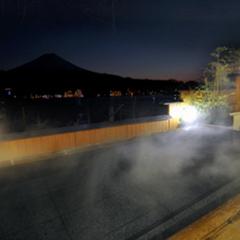 お盆休み(8/8〜8/15)を富士山の麓河口湖でごゆっくりと(^O^)/1泊2食満喫プラン