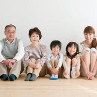 【ファミリープラン】幼児のお子様全員無料★お食事もご家族用にアレンジ!
