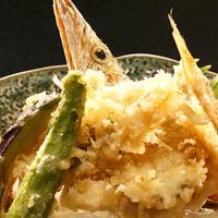【50歳からの贅沢時間】少量美味の厳選会席<深海魚・伊勢海老・牛陶板焼・トロ炙り>