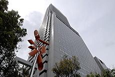 楽天トラベル ホテル大阪ベイタワー