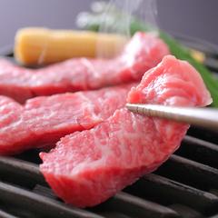 【赤ちゃん旅行応援!】お料理グレードUP☆高級飛騨牛ステーキ150gコース