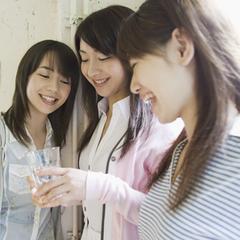 飛騨牛×食べ歩き♪お泊り女子会【レディースプラン】