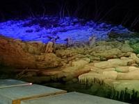 【週末限定】【芦ヶ久保の氷柱】〜ライトアップ夜のお散歩プラン〜1泊2食付き