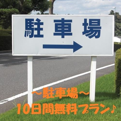 【駐車場10日間無料】成田ビューホテル☆マイカープラン♪<素泊まり>②