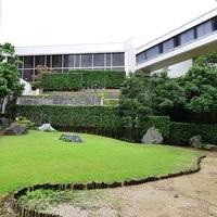 □【ガーデンウィング棟】ベーシック素泊まり☆ガーデンルームプラン♪①