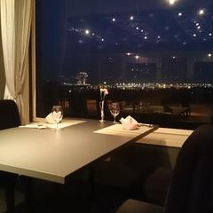 【二人で過ごす特別な記念日】成田ビューホテルが贈る★アニバーサリープラン♪≪二食付・温泉付≫②