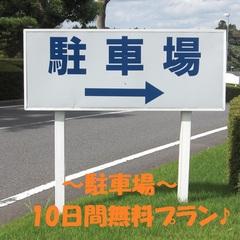 ◆【駐車場10日間無料】成田ビューホテル☆マイカープラン♪<素泊まり>