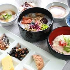 《喫煙》【ガーデンウィング棟】ベーシック朝食付き☆ガーデンルームプラン♪②