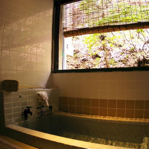 【北陸新幹線上田駅】野菜いっぱいなお料理と源泉かけ流し貸切風呂が無料で使える美人湯を満喫