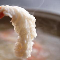 【冬P】一度はしたかった贅沢!妻と温泉に入ってエエ蟹食べたい☆夫婦水入らずの口福旅☆特選番ガニコース