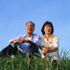 【大人の温泉旅】55歳以上の方が一緒でお得♪料理長おまかせ和食膳<現金特価>巡るたび、出会う旅。東北