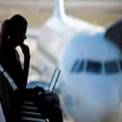【素泊まり】ビジネスサポート割引【空港・高速バス利用者の方も便利♪】