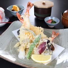 【ビジネスマンにおすすめ】選べる定食シリーズ1泊2食付◆掛川駅徒歩1分&駐車場無料