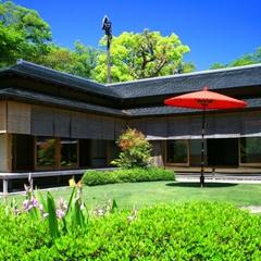 掛川で歴史と触れ合う〜掛川城周辺を散策する旅〜