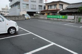 【駐車料金込み】素泊まりプラン 超お得!! 【生活応援】