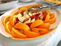 ●日替わり朝食付 スタンダードプラン  気持ち高まる高松