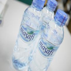 ●ポイント10倍+天然水ボトル+レディースグッズ付プラン  気持ち高まる高松