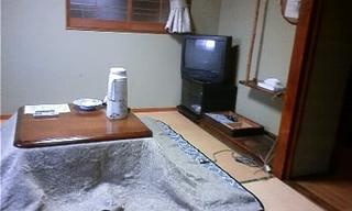 和室 【現金特価】 バストイレ付