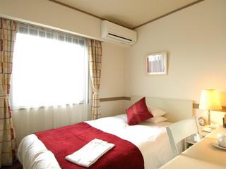 松本ウエルトンホテル