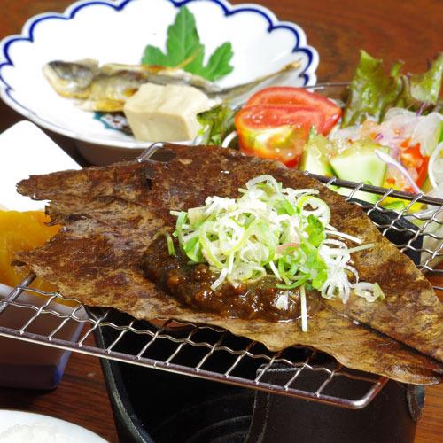 【朝食付】白山・鶴来・美川のビジネス・観光に!地元産素材の朝食で元気チャージ現金特価