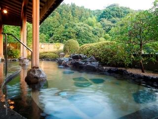 【平日限定 和室】≪一泊朝食付き≫ビジネス・観光に☆気軽に温泉旅