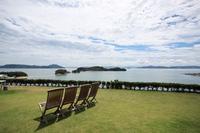 【四国&小豆島の地酒も飲み放題・贅沢にお魚を味わう】四季の地魚の特選会席『海』島の季節を彩り豊かに