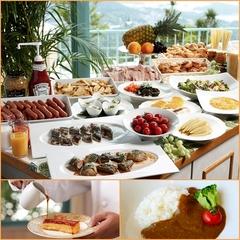 ハウステンボスへ行こう!朝食+ハウステンボス1DAYパスポート付プラン