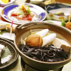【しあわせわかやま】亀屋と言えば【人気NO1!】【薬膳料理+温泉】健康増進プラン!