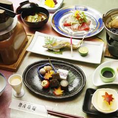 【楽天限定】南海フェリー(和歌山⇔徳島)タイアップ【1泊2食付】