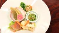 【当館一番人気◎】 米沢牛すき鍋プラン /巡るたび、出会う旅。東北