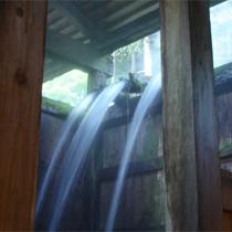 【当館一番人気◎】米沢牛すき鍋舌鼓/開湯700年の歴史を持つ名湯で素敵なひと時を・・