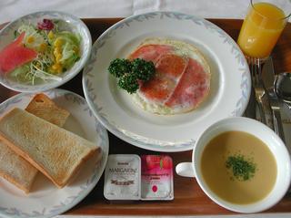 当日限定 ■ スタンダードツイン・ダブル特別価格 ■ 朝食セットプラン ■ ゆっくり12時アウト!